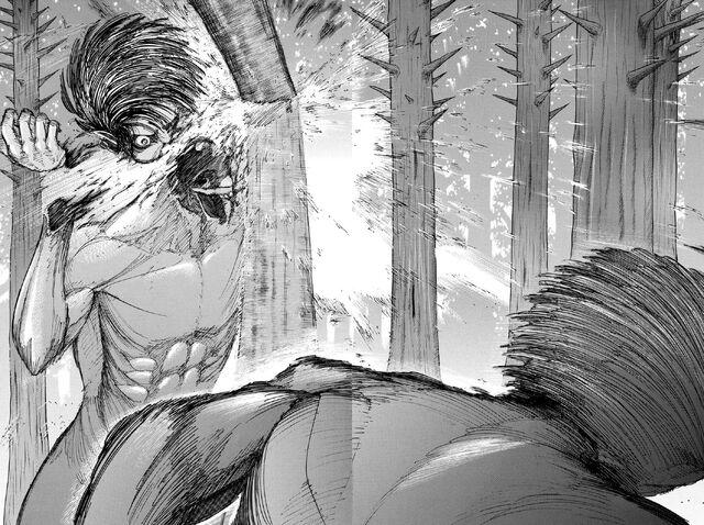 File:The Female Titan defeats Eren.jpg