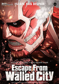 Attack-on-titan-real-escape-game-us