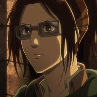 Hansi Zoe Anime Saison 2 Infobox