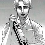 Niccolo character image