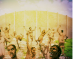 Titan (Anime)