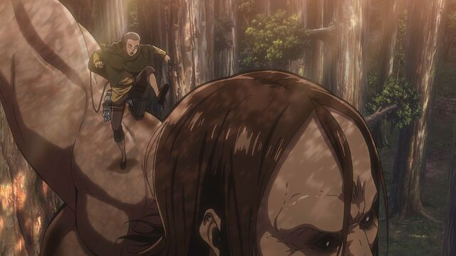 File:Conny hits Ymir's Titan head.jpg