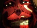 Liste der Attack on Titan-Storyabschnitte/Anime
