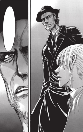 File:Historia and her mother's murderer.png
