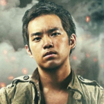 Jean (Live-Action) character image