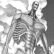 Titan Colossal Manga - 854 (2)