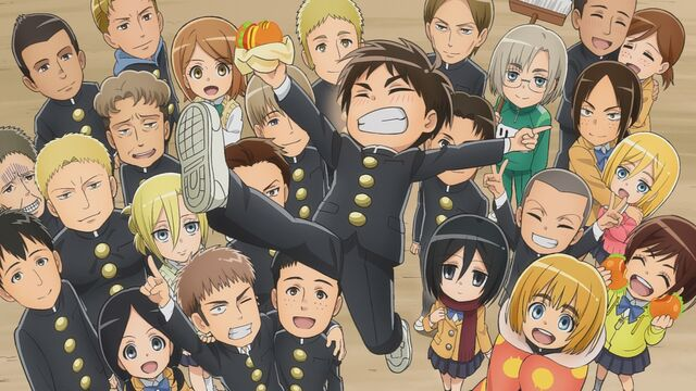 File:AOT JH Whole cast's celebration.jpg
