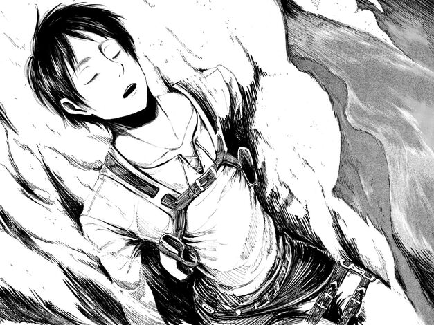 File:Eren emerges from the mysterious Titan.jpg