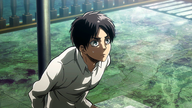 File:Eren tied to a pole.png