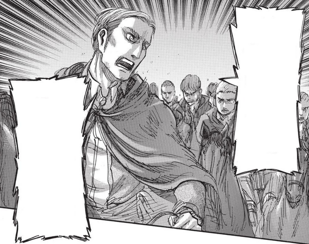 File:Erwin heads to the Reiss Chapel.png
