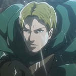 Moses Braun (Anime)