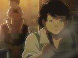 Bozad family (Anime)