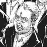 Flegel Reeves character image