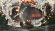 Titan Colossal chute