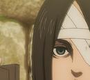Eren Jäger (Anime)