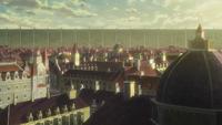 Stohess anime