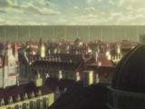 Stohess District (Anime)
