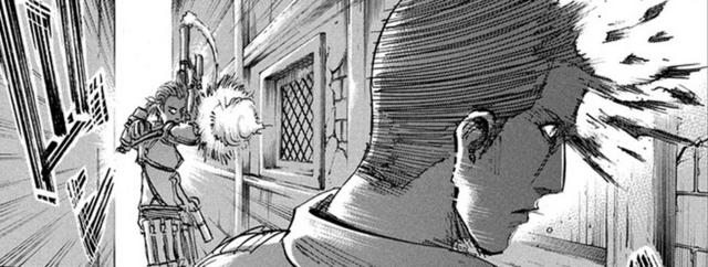 File:Traute kills Keiji.png