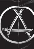 Azumabito-Wappen