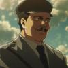 Gross (Anime) character image