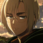 Rico Brzenska (Anime)