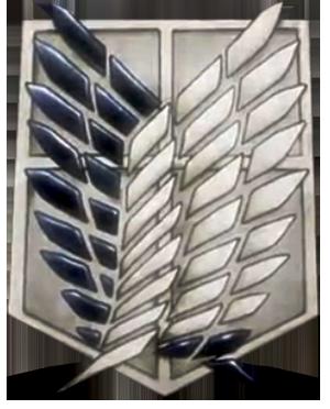 Plik:Scouting Legion.png