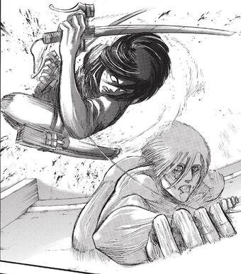 File:Mikasa stops Annie.jpg