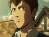 Berthold Fubar (Anime)