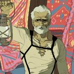Edgar character image