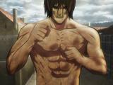 Titanenwandler (Anime)