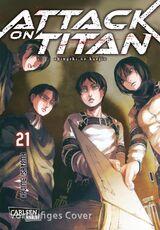Attack-on-titan-21