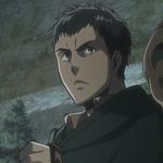 Phil (Anime)