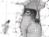 Titans du Mur