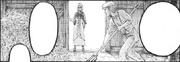 Historia et le fermier (chapitre 108)
