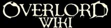 Володар Вікі (логотип)