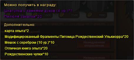 Подарок300