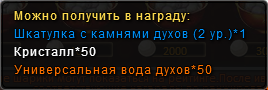 Кнгшарики1