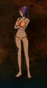 SexyYoruichi