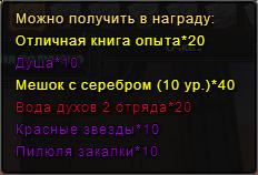 Сундукчистыхдуш12