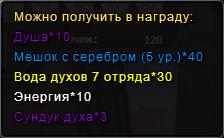 Сундукчистыхдуш7