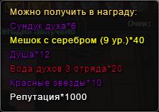 Сундукчистыхдуш11