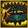 Цветное Зеркалопояс