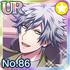 Shining Super Stars Kurosaki Ranmaru icon