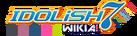 Wordmark i7