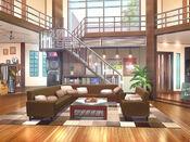 Bg housestudio