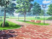 Bg greenpark