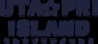 Logo utapri island