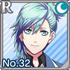 Shining TV Mikaze Ai icon