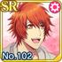 Shining Kingdom Ittoki Otoya icon
