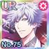 Shining Live Kurosaki Ranmaru icon